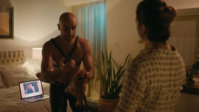 Evandro Rodrigues 1x09 (2)