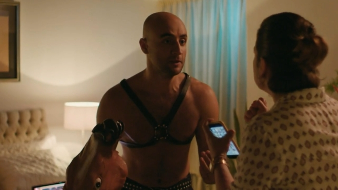 Evandro Rodrigues 1x09 (3)