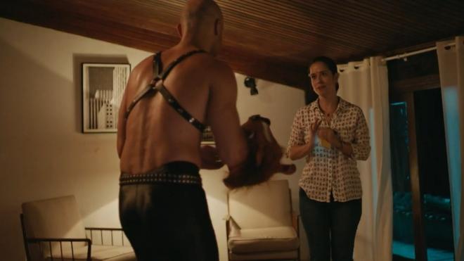 Evandro Rodrigues 1x09 (5)