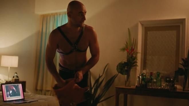 Evandro Rodrigues 1x09 (6)