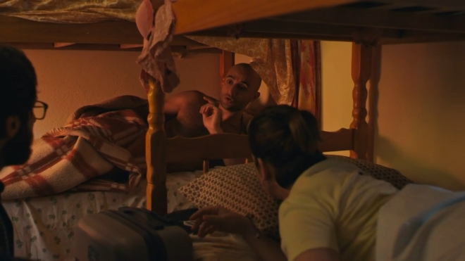Evandro Rodrigues 1x09 (8)