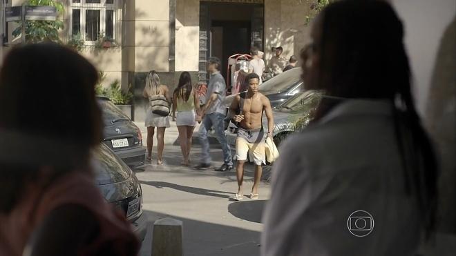 Alex Brasil - Babilônia (1)