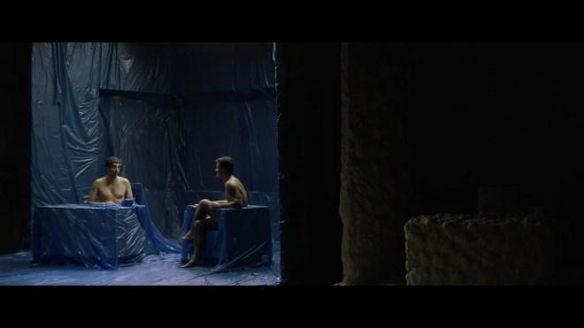 Bipolar Show - Michel Melamed - Juliano Cazarré (5)