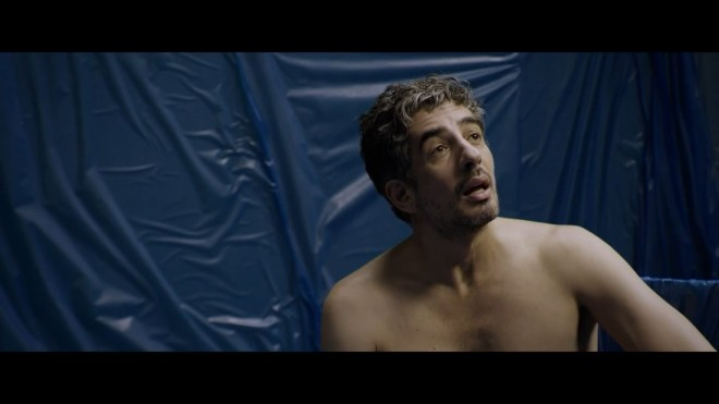 Bipolar Show - Michel Melamed - Juliano Cazarré (6)