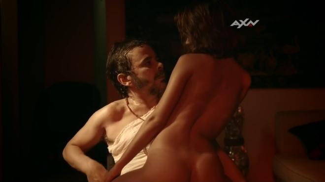 Cassiano Carneiro 1x12 SF (1)