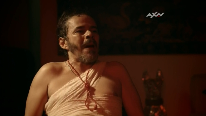 Cassiano Carneiro 1x12 SF (3)
