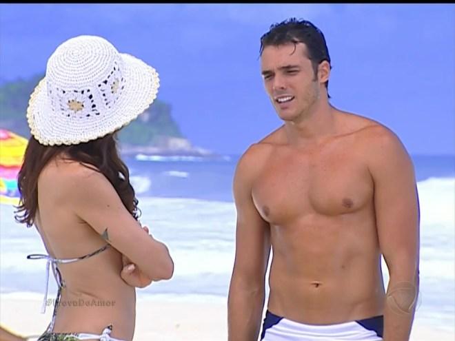 Daniel Andrade 120 PDA (1)