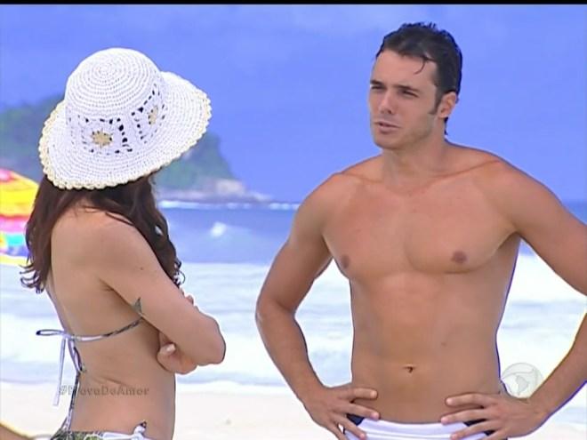 Daniel Andrade 120 PDA (2)