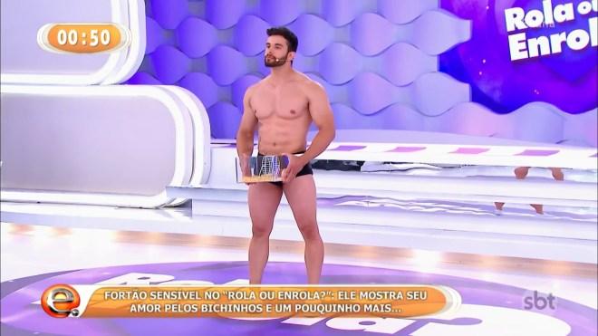 PE 020417 2 Rafael Silva (1)