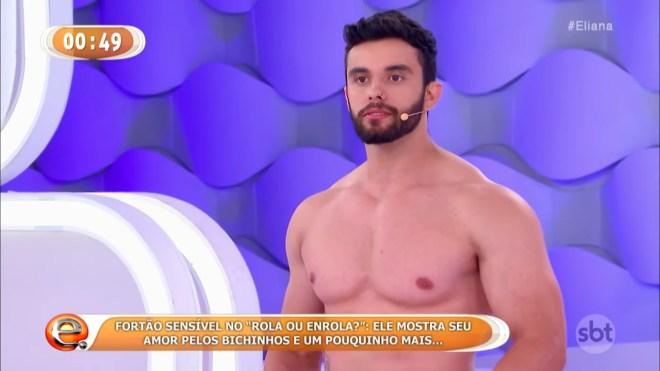 PE 020417 2 Rafael Silva (2)