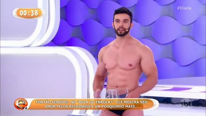 PE 020417 2 Rafael Silva (3)
